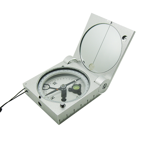 KanPas Geological Compass #G-55